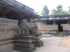 KALASI Temple Photography By Chinmaya M.Rao  (50)