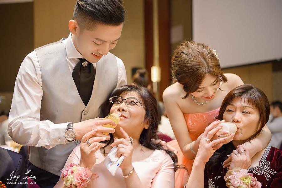 婚攝 台北遠企 遠東大飯店 台北婚攝 婚禮紀錄 婚禮紀實 JSTUDIO_0201