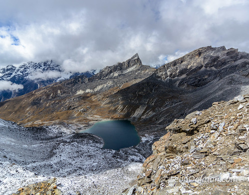 2016-10-11 - Renjola Gokyo Everest BC trek - Day 08 - Lumde to Gokyo over Renjo La Pass - 111234.jpg
