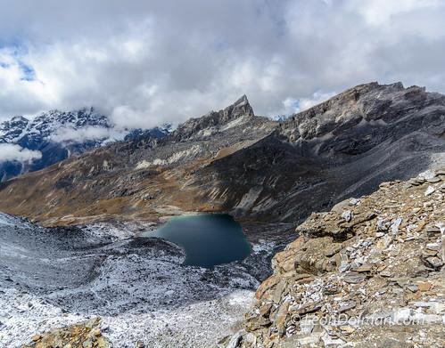 2016-10-11 - Renjola Gokyo Everest BC trek - Day 08 - Lumde to Gokyo over Renjo La Pass - 111234.jpg