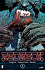 The Southern vampires in Skybound's REDNECK will put True Blood to shame (All-Comic.com) Tags: deecunniffe donnycates image imagecomics lisandroestherren newseries redneck skybound trueblood vampires