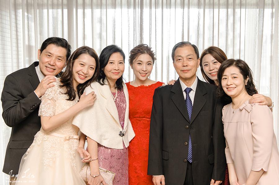 君品酒店 婚攝 台北婚攝 婚禮攝影 婚禮紀錄 婚禮紀實  JSTUDIO_0013