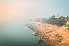 _DSC0655 (Amritendu Das) Tags: devdeepawali varanasi banarascolor culture deepawali festival ganga incredibleindia india kashi ritual travel utterpredesh uttarpradesh in