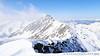 tanta voglia di lei (_Nick Photography_) Tags: pizzodigino valcavargna escursione snowshoes beauty loneliness panorama silence canoneos6d cimapianchette tantavogliadileipooh