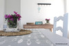 Voga Mari Bungalows & Apartments, Playa Migjorn - Astbury Formentera (astburyformentera) Tags: vogamari formentera astburyformentera bungalows apartmentsinformentera playamigjorn sea views beach