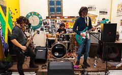 DSC_0828 (mtmsphoto) Tags: lightroom jfflickr humus avola livemusic borghesi