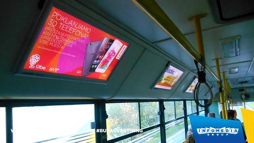 Info Media Group - BUS  Indoor Advertising, 11-2016 (12)
