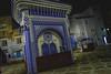 Xauen HD_DSC0214 (ernikon) Tags: xauen chouen chefchouen maroc marroc