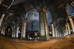 Taipei101|台北101