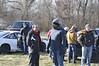 _JIM1322_6150 (Autobahn Country Club) Tags: autobahn autobahncountryclub autobahncc rally autocross