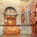 Poland-01780 - Sigismund's Chapel