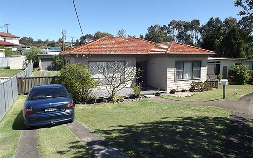 6 Drydon St, Wallsend NSW 2287