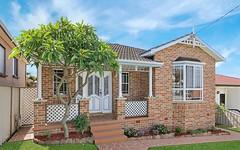 8 Third Ave, Port Kembla NSW