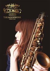 Tk saxophone & mouthpiece  #tksaxophone#saxophonemouthpiece#tkmelodysaxophone#altosaxophone#tenorsaxophone#Tk薩克斯風#專業薩克斯風製造#專業薩克斯風維修#專頁薩薩克斯風教學#二手薩克斯風買賣#專業業薩克斯風教學#台中專業薩克斯風教學#爵士薩克斯風教學#流行薩克斯風教學#古典薩克斯風教學#小林香織代言#陳嘉俊代言台中市一中街116巷28號。Tel:+886936243919 line ID:tksa