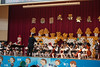 DSC_2767 (Kuo,SF) Tags: group taipei taiwan 仁愛路 台北市 台北市立幸安國小 大安區 幸安國小 弦樂團 弦樂團成果發表