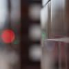tension (Cosimo Matteini) Tags: cosimomatteini ep5 olympus pen m43 mft mzuiko45mmf18 london bricklane tiles glazed bokeh tension