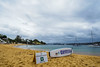 DSC02073 (Damir Govorcin Photography) Tags: boats sky clouds surfboard sand beach water sea ocean watsons bay sydney harbour landscape zeiss 1635mm sony a7ii natural light lifeguard perspective creative