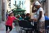 Circolo Anziani_Cuba (ApeVale) Tags: cuba havana lhavana viaggio vacanza caraibi anziani circolo canon 450d canon450d circoloanziani