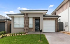 24 Rover Street, Leppington NSW