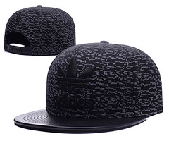 Adidas (TOPI SNAPBACK IMPORT) Tags: topi snapback adidas murah ori import