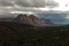 IMG_6525 (dvdstvns) Tags: arizona cathedralrock sedona