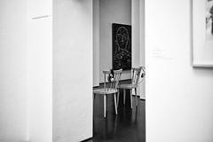 2016-12-M Monochrom-L1013329 (Meine Sicht) Tags: arp bergischgladbach blackandwhite bw fotokunst künstlerbahnhof leica leicam messsucher museum rauen rolandseck sw vollformat dada monochrom schwarzweiss wwwrauenfotode distagon3514zm zeissdistagont1435zm