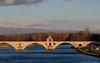Avignon (Rémi Avignon) Tags: avignon vaucluse