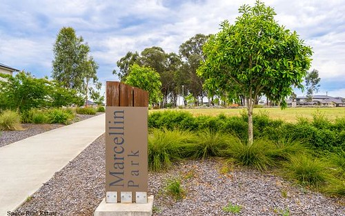 Lot 8042 Village Circuit, Gregory Hills NSW
