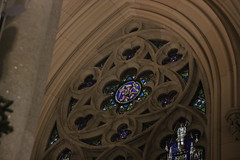 IMG_8275 (comtrag) Tags: newyorkcity stpatrickscathedral saintpatrickscathedral church christmas