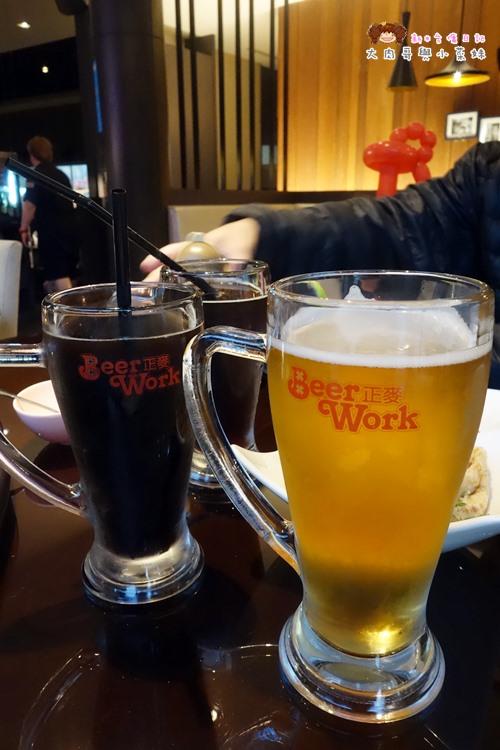 正麥beer work (3).JPG