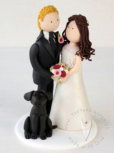 Flickr Photos Tagged Hochzeitstortenfigur Picssr