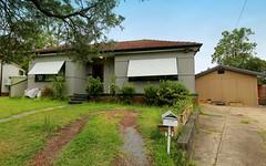 12 Dooley Avenue, Bass Hill NSW