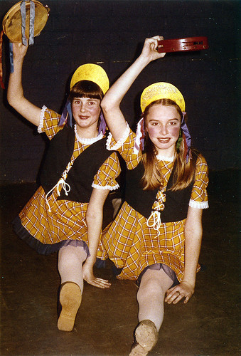 1978 Dick Whittington 19 (Sally Capp, Jo Platts)