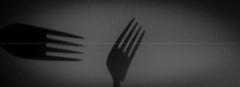 Attack at dusk... [2017] (Jose Constantino Gallery) Tags: composition fork attack shadow sillouette jose constantino josé 2017 nikon light