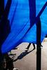 Blue (issaret.chalermsopone) Tags: street streetphotography streetphoto streetphotothailand thai thailand bangkok bkk blue graphic streetphotographer streetphotocolor shadow walk olympus olympusomd omdem10mk2 zuiko zuiko17mm zuikodigital siamstreetnerds everybodystreet ishootstreet