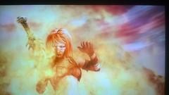 Golden Axe: Beast Rider 🎮 (Lucknyu) Tags: golden axe goldenaxe best riders bestriders goldenaxebestriders beast rider goldenaxebeastrider beastrider xbox360 xboxlive tyrisflare tyris flare dragontitan dragon titan secret level secretlevel hackandslash gilius thunderhead giliusthunderhead dwarf tarik greeneyes death adder deathadder dark lord darklord axirian priestesses axirianpriestesses