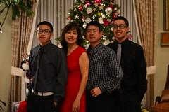 Christmas 2011 015 (diep20) Tags: christmas2011