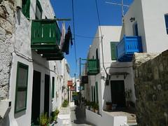 balkons (Bichoes) Tags: nisyros dodekanse aegean mandraki spiliani monastery knights castle greece