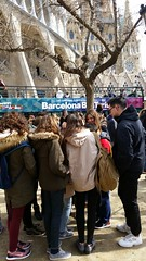 "Encuentro Barcelona • <a style=""font-size:0.8em;"" href=""http://www.flickr.com/photos/128738501@N07/32510213543/"" target=""_blank"">View on Flickr</a>"