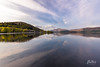 Arrived in Scotland on a perfect evening and we were blessed with nice weather for our entire stay! (fluttography) Tags: landscape seacape lochlomand nikon scotland nikond750 luss