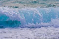 DSCF5965 (Klaas / KJGuch.com) Tags: trip travel traveling costabrava tossademar sea beach vacation sun sunnyday daytrip coast coastal xpro2 fujifilm fujifilmxpro2 nature wave waves water movement movingwater waterart clashingwater rollingwaves