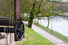 #2016 #brujas #brugge #bruges #bélgica #belgium #ciudad #city #viajar #travel #viaje #trip #paisaje #landscape #canal #channel #agua #water #photography #photographer #picoftheday #sonystas #sonyimages #sonyalpha #sonyalpha350 #sonya350 #alpha350 (Manuela Aguadero) Tags: landscape trip brujas city sonystas 2016 water sonya350 sonyimages ciudad brugge bélgica viajar channel picoftheday belgium photography sonyalpha sonyalpha350 paisaje photographer alpha350 agua bruges canal viaje travel