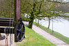 #2016 #brujas #brugge #bruges #bélgica #belgium #ciudad #city #viajar #travel #viaje #trip #paisaje #landscape #canal #channel #agua #water #photography #photographer #picoftheday #sonystas #sonyimages #sonyalpha #sonyalpha350 #sonya350 #alpha350 (Manuela Aguadero PHOTOGRAPHY) Tags: landscape trip brujas city sonystas 2016 water sonya350 sonyimages ciudad brugge bélgica viajar channel picoftheday belgium photography sonyalpha sonyalpha350 paisaje photographer alpha350 agua bruges canal viaje travel
