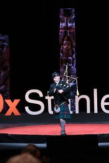 TEDxStanleyPark2017-317
