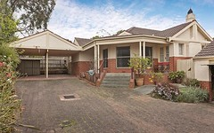 2/11 View Rd, Glen Waverley VIC