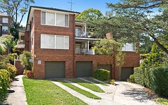 5/33 Milray Avenue, Wollstonecraft NSW