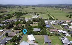 24 Porter Circuit, Milton NSW