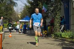 _DSC5715 (Sri Chinmoy Marathon Team Italia) Tags: srichinmoymarathonteam self transcendence 12 24h cesano boscone 5° trofeo sri chinmoy scmt corsa run running ultramarathon iuta fidal