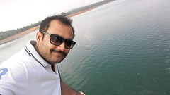 #ChiranjeeviJetty #chiranjeevijetty #chirujetty #happydays #sagara #shivakumara #swami #tumkur #singanduru #chowdeshwari (Chiranjeevi Jetty) Tags: chowdeshwari swami sagara chiranjeevijetty tumkur singanduru chirujetty happydays shivakumara