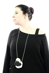 Michelle Kraemer